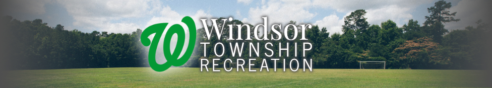 Windsor Area Recreation Commission
